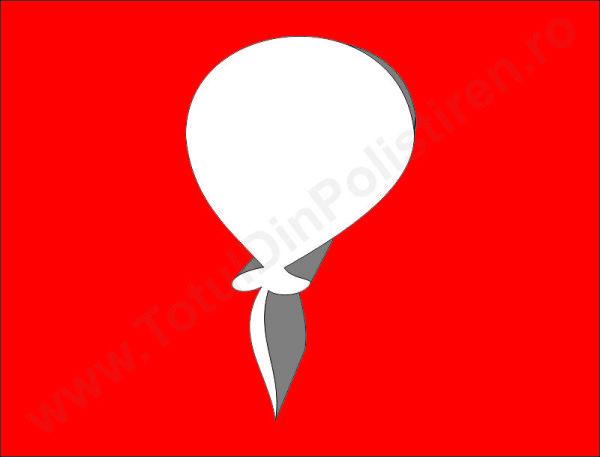 balon-polistiren