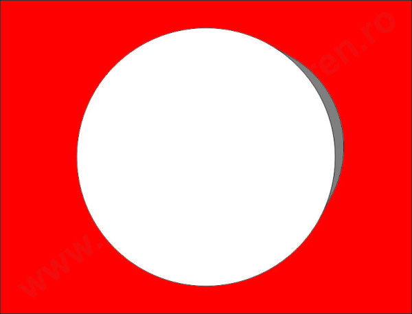 cerc-polistiren