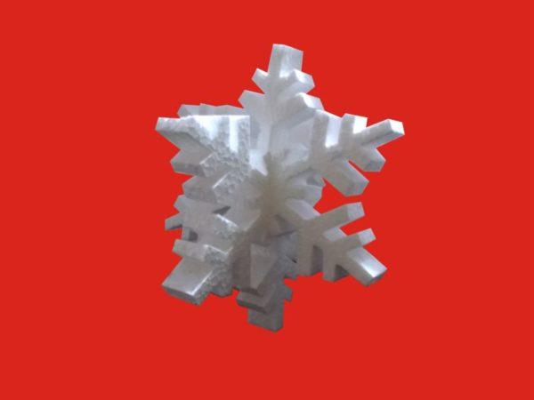 decoratiuni-de-iarna-din-polistiren