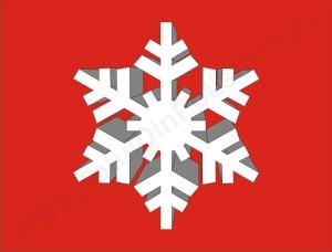 decoratiuni-iarna-polistiren