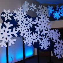 ornamente-iarna-polistiren