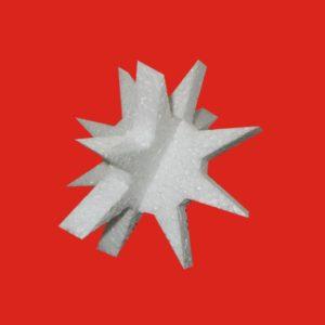 soare-din-polistiren-3d
