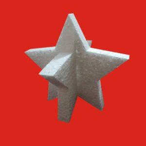 stea-din-polistiren-3d