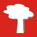 copac-polistiren