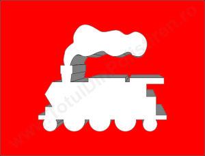 tren-polistiren